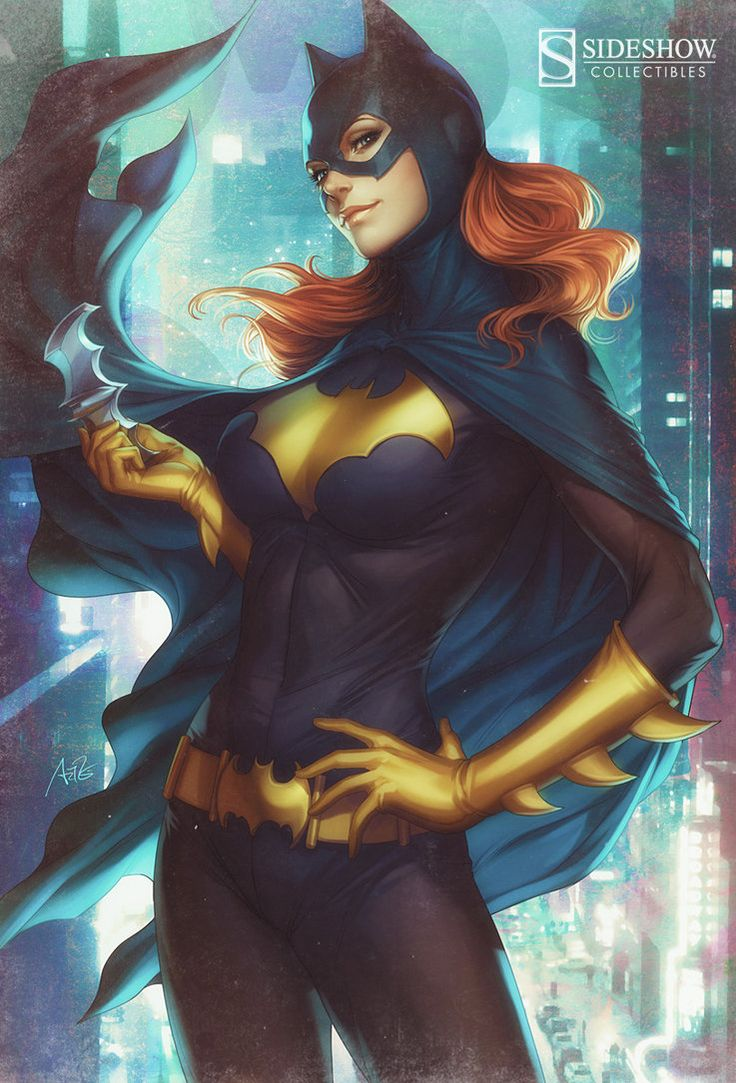 http://geektyrant.com/news/batgirl-and-power-girl-art-by-stanley-lau