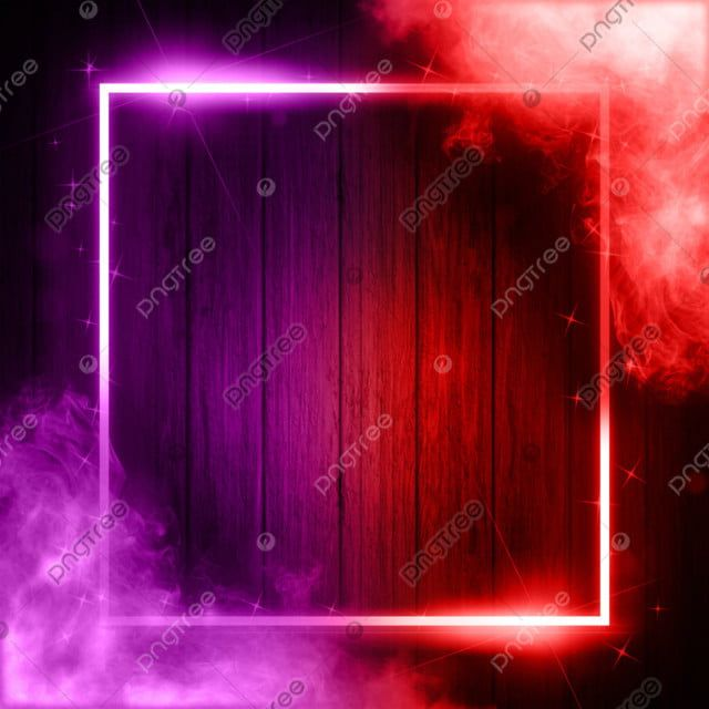 Abstract Double Color Frame With Light Smoke Frame Smoke Abstract Png Transparent Clipart Image And Psd File For Free Download Light Blue Background Abstract Colorful Backgrounds