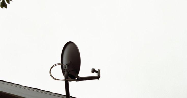Cómo desbloquear decodificadores de cable Pace. Comcast y muchos otros proveedores de televisión por cable le suministran decodificadores Pace a sus clientes como parte de sus suscripciones. Cada decodificador Pace ejecuta la guía de televisión digital de la compañía de cable, en la cual los usuarios pueden modificar ajustes y configurar controles parentales. Desbloquear los controles ...