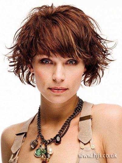 tejido cortes de pelo corto mediano cortes de pelo en capas medianas cortes de pelo peinados cortes de pelo en capas cortes de pelo con estilo