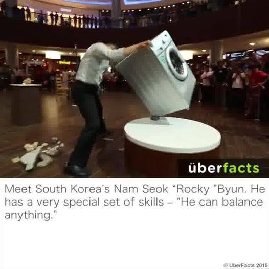 "Nam Seok ""Rocky Byun - Watch or Download | DownVids.net"