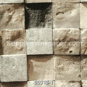 Stone Touch, 85018-1