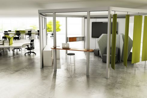 Amazing Inscape Furniture Osetacouleur