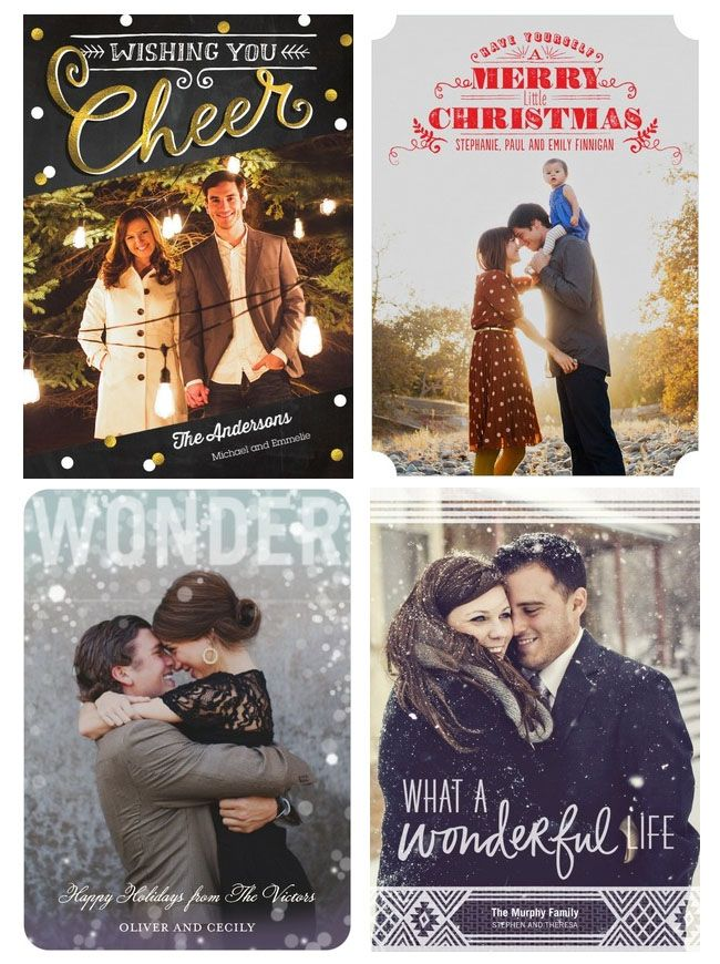 Christmas cards dont all have to be smiles and hugs instead have fun with the poses like this couple holiday photo poses pinterest christmas