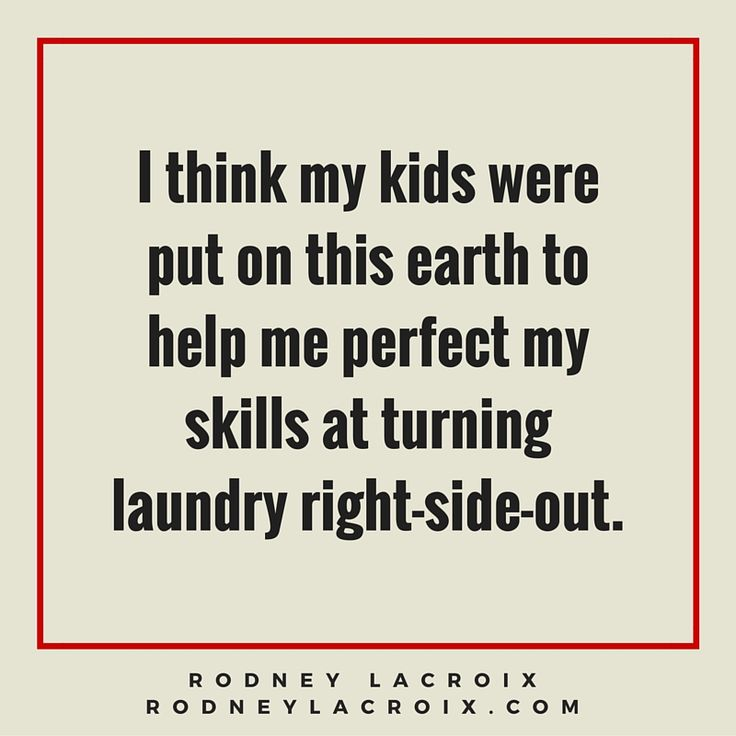 parenting   kids   humor   funny   meme   author   tweets from @moooooog35   Rodney Lacroix   Amazon: author.to/RodneyLacroix