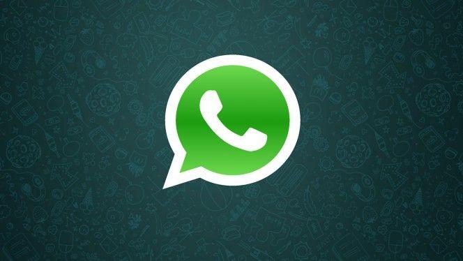 Cómo usar WhatsApp en tu PC sin emulador y de forma oficial