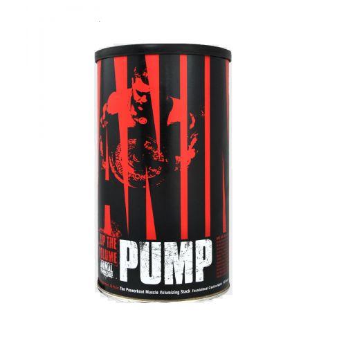 #Animal #Pump – #30 packs #pret