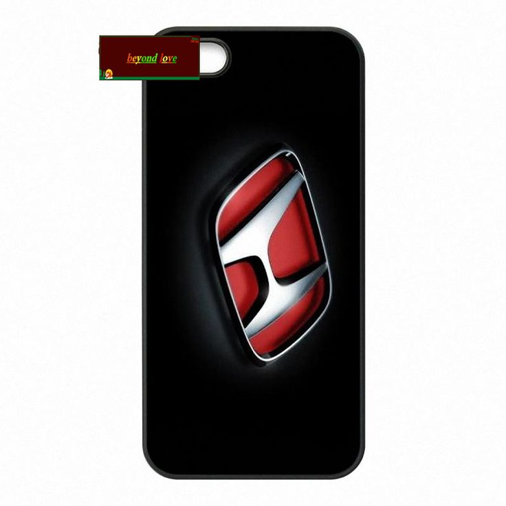 Honda JDM Case Compilation For iPhone And Samsung //Price: $9.99 & FREE Shipping //     #love #instagood #me #cute #tbt #photooftheday #instamood #iphonesia #tweegram #picoftheday #igers #girl #beautiful #instadaily #summer #instagramhub #iphoneonly #follow #igdaily #bestoftheday #happy #picstitch #tagblender #jj #sky #nofilter #fashion #followme #fun #sun #SuperBowl #Phone iHeartAwards #Nice #photo