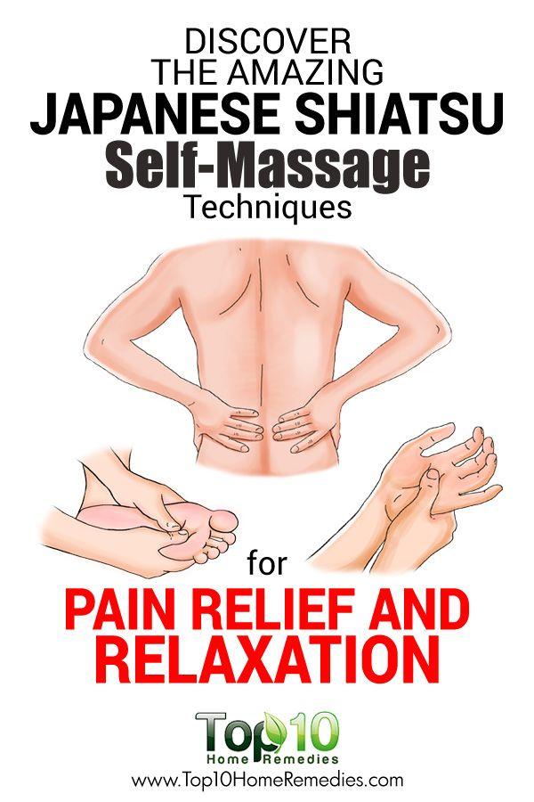 Best 25 Self massage ideas on Pinterest  Massage tips