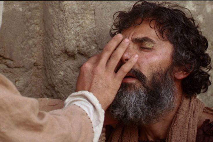 Все ли болезни являются следствием наших грехов?   Православие и мир