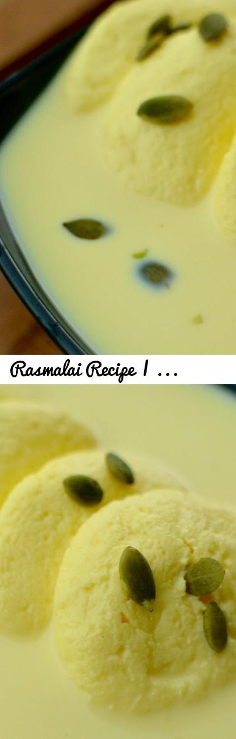 Rasmalai Recipe | Rabri Rasmalai | Step By Step | Diwali Sweet Recipe... Tags: rasmalai recipe hindi, rasmalai in hindi, rasgulla recipe, rasmalai recipe video, rasmalai video, sanjeev kapoor, rasmalai recipe youtube, rasmalai sanjeev kapoor, bread rasmalai video, rabri recipe, basundi recipe, recipe in hindi, hindi video, nisha madhulika, how to make, recipe, diwali sweet recipe, diwali sweet recipe