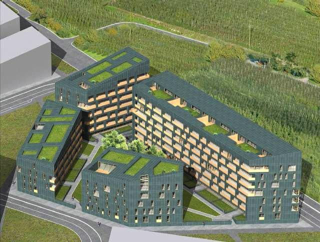 Quartiere-sostenibile-casanova-bolzano-bis.jpg (640×484)