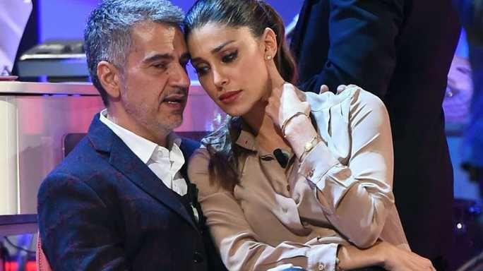 Gustavo Rodriguez al Grande Fratello Vip 3 : lo vuole fortemente Ilary Blasi - http://www.wdonna.it/gustavo-rodriguez-al-grande-fratello-3/87546?utm_source=PN&utm_medium=WDonna.it&utm_campaign=87546