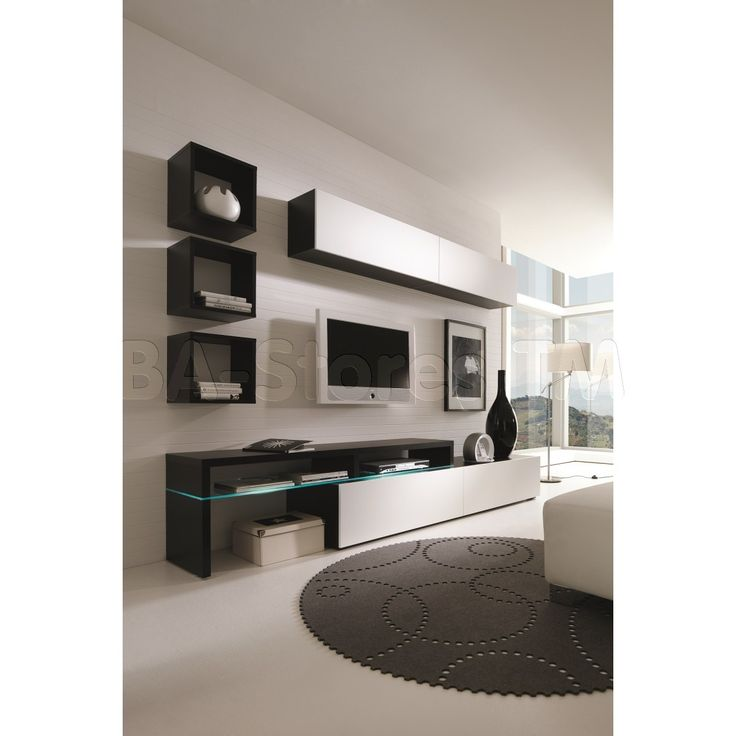 38 best Wall Units by Creative Furniture images on Pinterest
