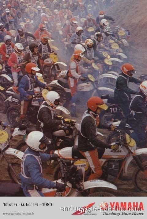 Touquet le goulet 1980.jpg