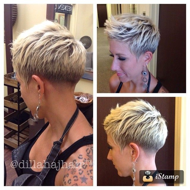 Instagram Post By Justin Dillaha Dillahajhair Haircuts