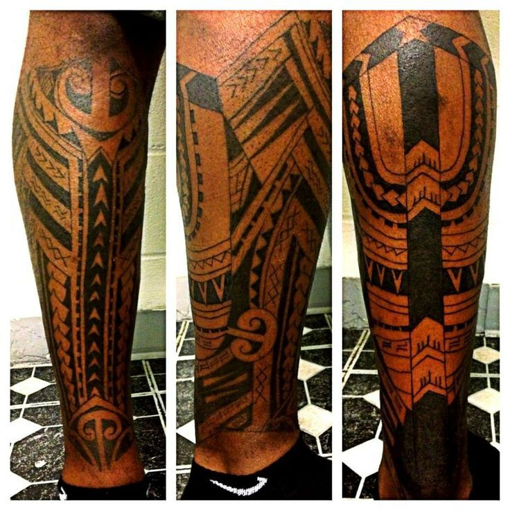 25+ Best Ideas About Samoan Tattoo On Pinterest