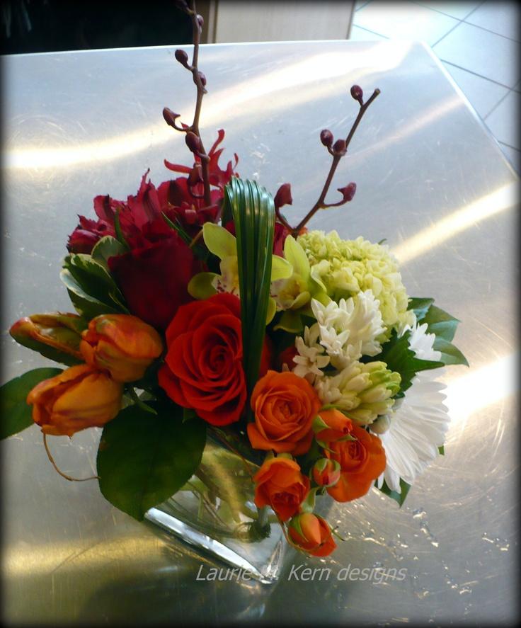 117 best flowers by design in sw portland oregon images for Oregon craft floral