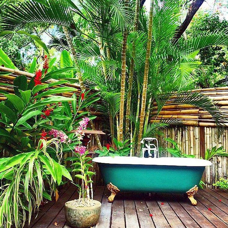 Bathroom Outdoor: 755 Best Images About Hippie Garden On Pinterest