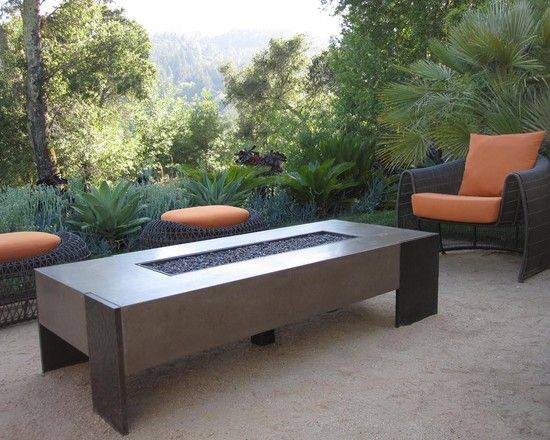 53 best images about ideas for the house on pinterest for Concreteworks fire table