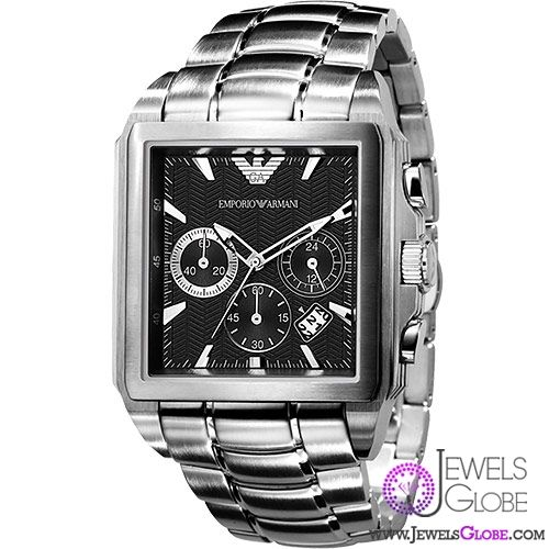 17 best ideas about armani watches emporio 21 most stylish armani watches for men top jewelry brands designs online jewellery