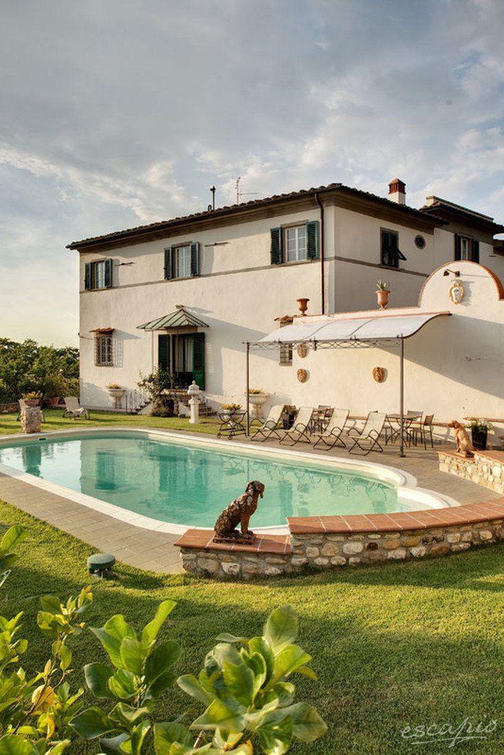 206 besten italien la dolce vita bilder auf pinterest for Designhotel norditalien
