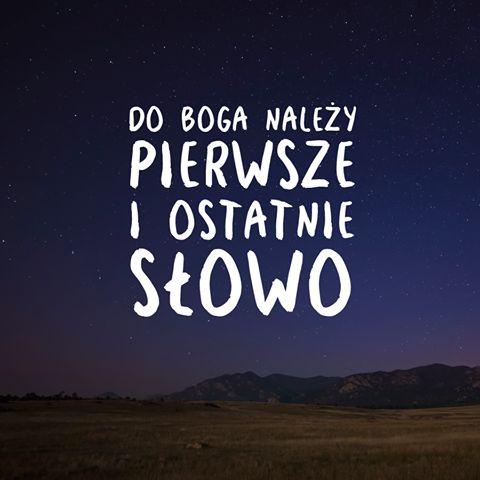Zdjęcie użytkownika Piotr Żyłka Blog.