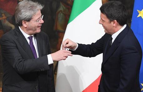 Trentino #Alto #Adige: Un #governo con le stampelle (link: http://ift.tt/2htZfOa )