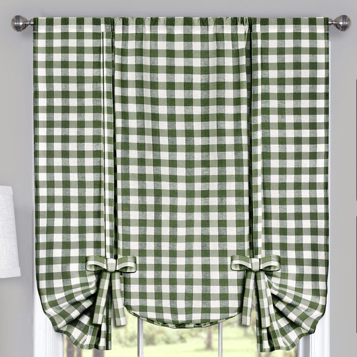 Brissac Tailored Curtain Panels Buffalo Curtains And Buffalo Check