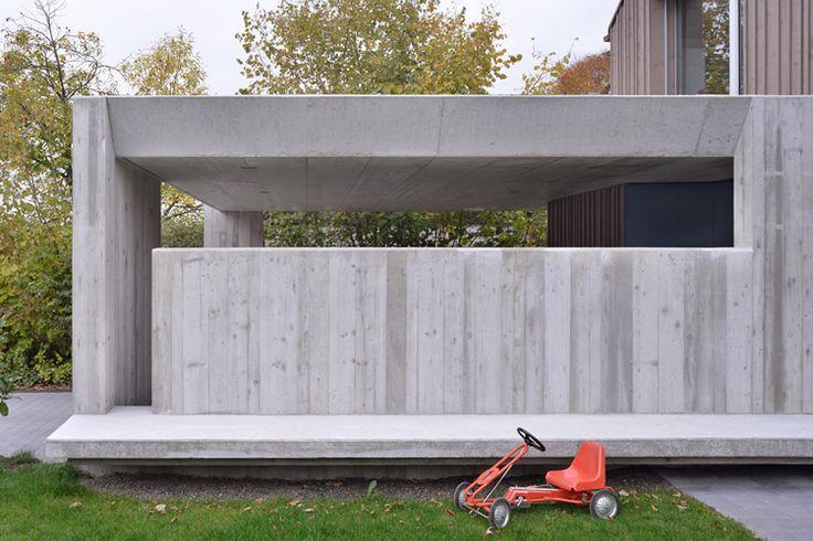 http://www.mgh.ch/projekte/wohnbau/anbau-efh-hettlingen/carport.html