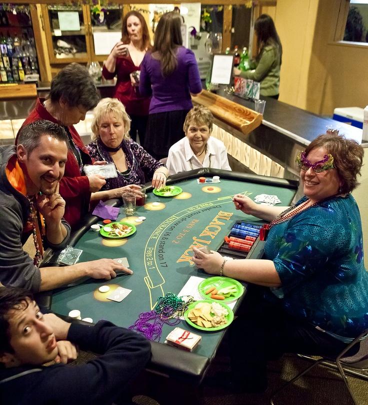 memorial day paper games