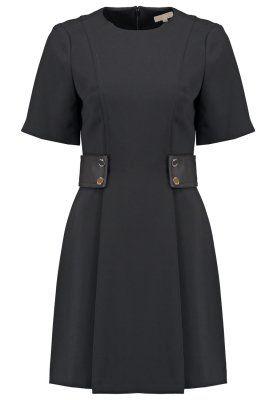 MICHAEL Michael Kors Cocktailkleid / festliches Kleid - black - Zalando.at