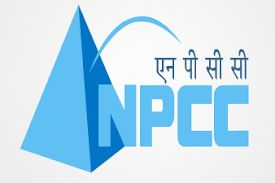 15 Site Engineers & Junior Engineer Vacancy – NPCC