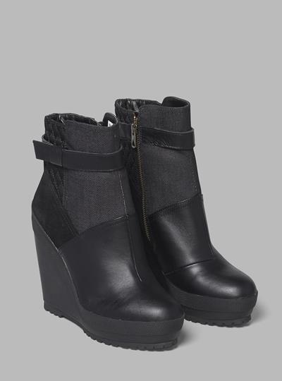 G-Star RAW | Women | Step It Up Footwear