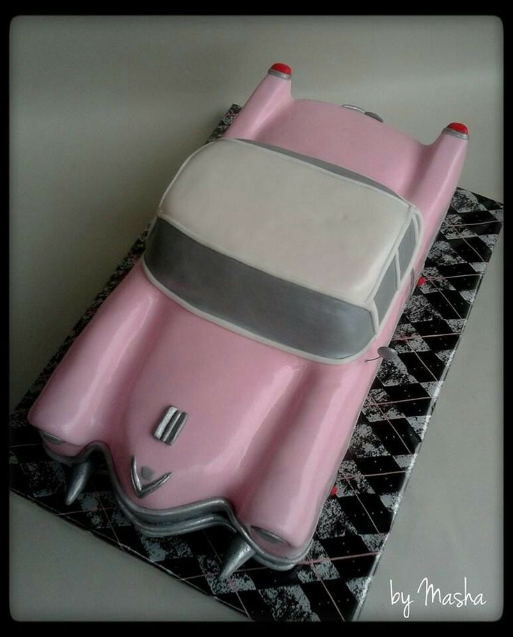 Elvis Birthday Cake Photos
