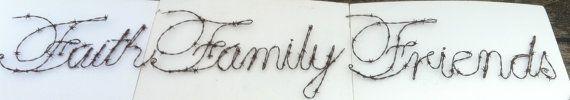 Faith Family Friends, Spirituals, Bible Verse, Love, Peace, Jesus, Grace, Forgiveness, Hope