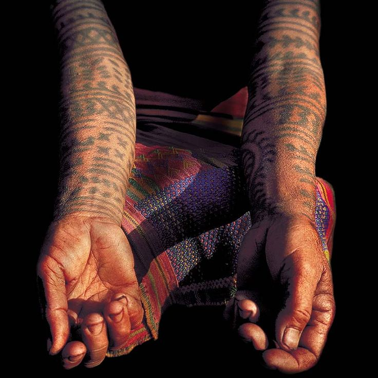 63 best kalinga images on pinterest philippines tattoo for Philippine island tattoo