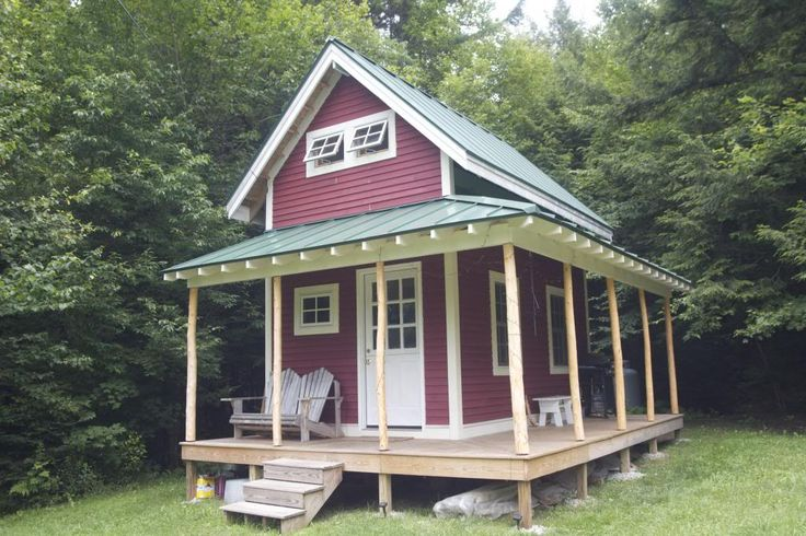 1000 images about small houses sheds greenhouse etc on