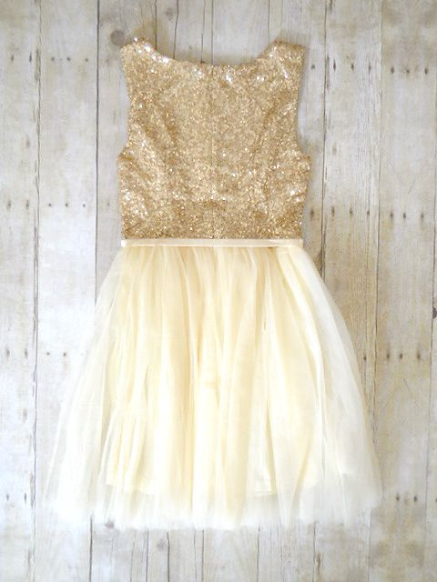 Sequin Homecoming Dress,Sparkle Homecoming Dresses,Glitter Homecoming Gowns,Short Prom Gown,Sweet 16 Dress,Cute Homecoming Dresses,Ivory Cocktail Dress