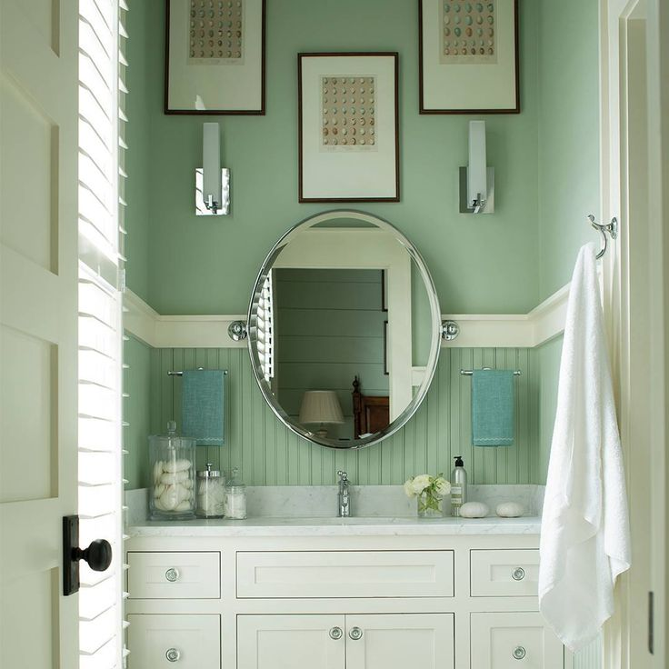 visit your local benjamin moore retailer for advice on on benjamin moore paint stores locations id=96410