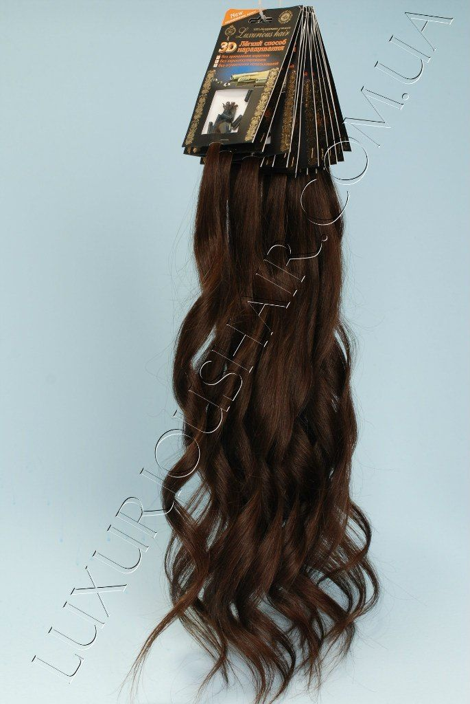 #3D #extension #hair #luxurioushair #cute