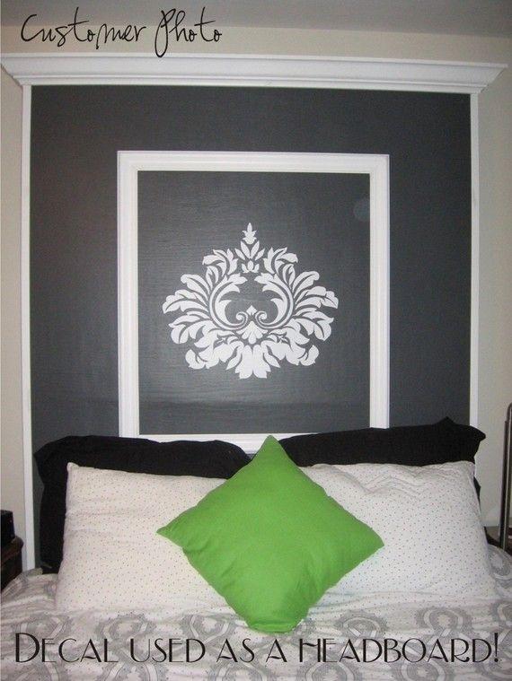 123 besten Interior Design Boho Gothic Apartment Decor Bilder auf - wandgestaltung gothic