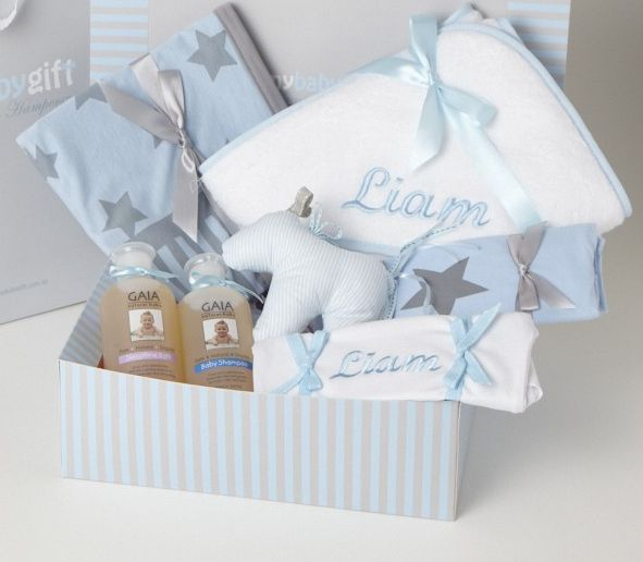 De 9 bsta baby gifts bilderna p pinterest personalized baby bath pampering gift basket 1870 order now available in hong kong and singapore negle Image collections
