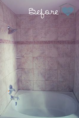 Best Grout Stain Ideas On Pinterest Polyblend Grout Renew - How to repair bathroom grout for bathroom decor ideas