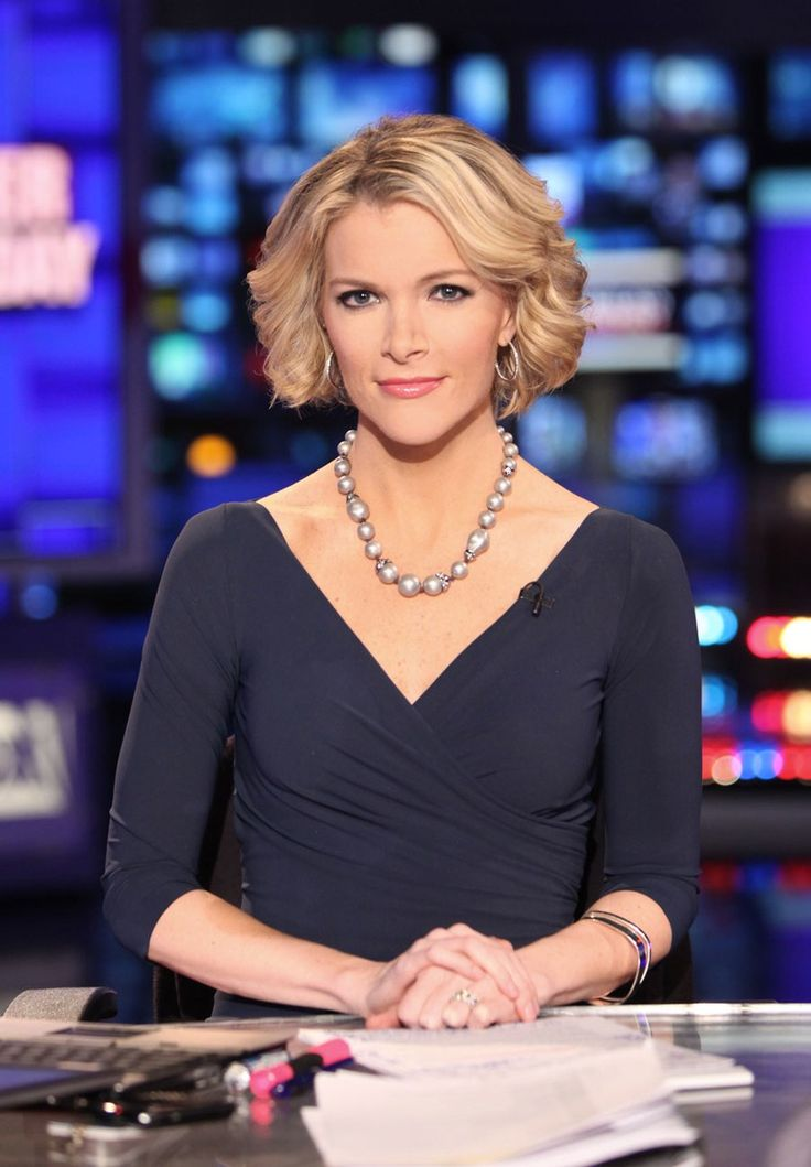 17+ ideas about Megyn Kelly Photos on Pinterest | Megyn ...