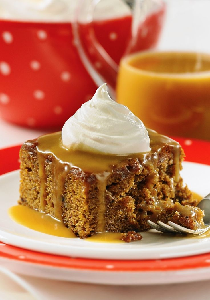Mr Food Coconut Cake