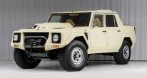 Lamborghini for sale   Classic Driver