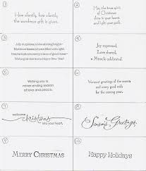 New Post Family Christmas Quotes For Scrapbooking