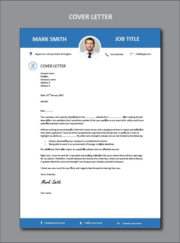 cover letter format design layout how to write template cv resume template 13 references ms word cover letter career academic examples