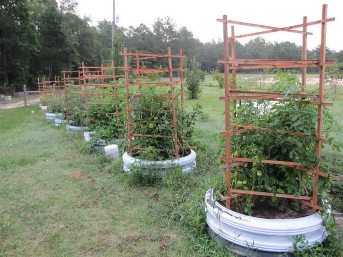 homesteading ideas   jd4020 , nehimama , Kstornado11 and 1 others like this.